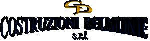 Costruzioni Delmonte s.r.l.